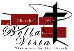Bella Vista Missionary Baptist Church