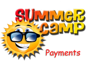 SummerCamp Payments